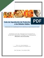 Guia_para_exportacion_alimentos_EEUU.pdf
