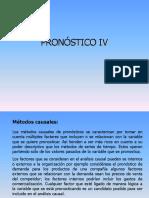 Clase_4_Pronostico (1)