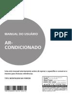 Manual Usuario Mfl69489902