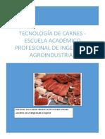 APRECIACION DEL ARTÍCULO.docx