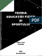 dragnea_2002_teoria_ed_fizice_si_sportului.pdf