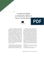 m16lc.pdf
