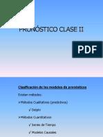 Clase_2_Pronostico (1)