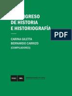 VI_Congreso_de_Historia_e_historiografia_FHUC_UNL_2015[1].pdf