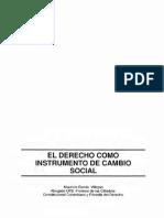 Dialnet-ElDerechoComoInstrumentoDeCambioSocial-5556703