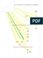 EjemploDiagrama de Actividades.docx