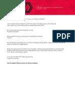 Convert-V2 Manual Linux