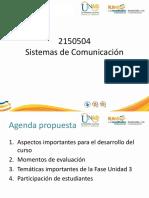 Sistema de Comunicaciones - Web3 (1)