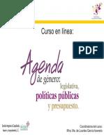 Sicaa-2017-PoliticasPublicas