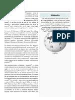 Wikipedia.pdf