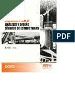 r-001-reglamento-sismico.pdf