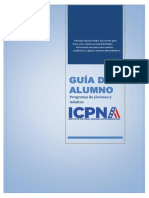 guiadelalumno2018adulto-171230162712