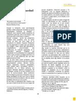 Cobian Villalobos Oscar (2015) Sobre La Enfermedad en Gestalt en Gestalt México VIII-21-22