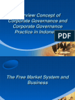 Corporate Governance - Pertemuan 1.pptx