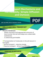 4B2 GRP 6 Cell Transport Mechanisms and Permeability.docx