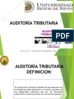 Auditoria Tributaria Chiclayo (2) (1)