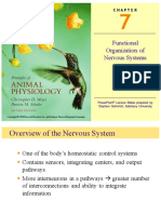 8_Functional-Organization-of-the-Nervous-System-Moyes-3rd-Ed-2018.pdf