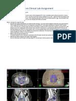 pelvis clinical lab worksheet