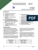 Sitronix ST7066U.pdf