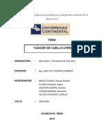 MONOGRAFIA-CÁNCER-DE-CUELLO-DEL-ÚTERO (1) (1)