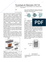 ._Informe Laboratorio 2 Completo