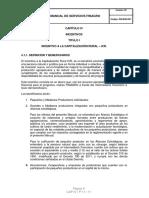 Capitulo IV Manual de Finagro (2)!!!