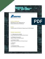 Seg_Des_Software_conteudo.pdf