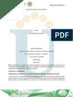 Unidad_3_Química De La Atmosfera.docx