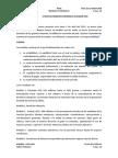 14 Nuevas Medidas Economicas Ecuador 2018