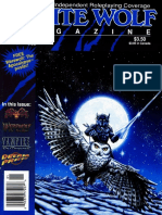 White Wolf Magazine - 32.pdf