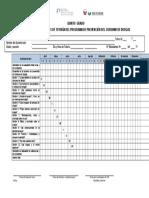 CRONOGRAMA DE SESIONES.doc
