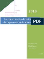 La_identidad_corregida