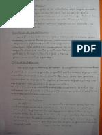 CONTROL DE DEFLECCIONES.pdf