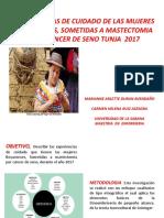 Presentacion Conferencia Marianne 2018 (1)