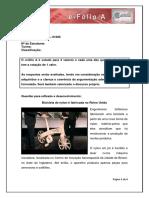 E-folio_A