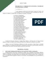 10 Pl140725.pdf