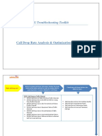 Call Drop Rate Analysis process.docx
