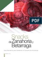 Snacks-de-zanahoria-y-betarraga.pdf