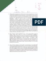 P2 SDG