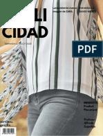 PUBLICIDAD PORTAFOLIO