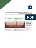 Respuesta dinamica de los suelos.pdf