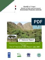 Yemen_the-4th-report-of-biodiversity-in-yemen.pdf