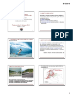 Lecture 1, P-Introduction.pdf