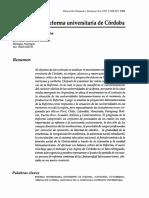 2018-Raíces-sociales-e-ideológicas-de-la-Reforma-de-Córdoba.pdf