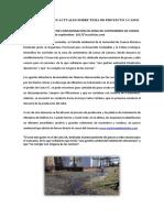 casos actuales sobre contaminacion.docx