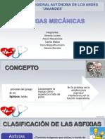 ASFIXIAS-MECANICAS1.pptx