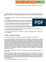 Hector Daniel Loizzo Sitios Contaminados Con Hidrocarburos- RBCA.