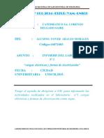 325584011-LABORATORIO-N01.docx