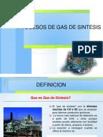 1.-Tema Gas de Sintesis y GTL.ppt