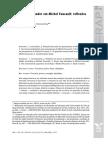 Texto 06_As Relações de Poder em Michel Focault_FERREIRINHA et al_2010.pdf